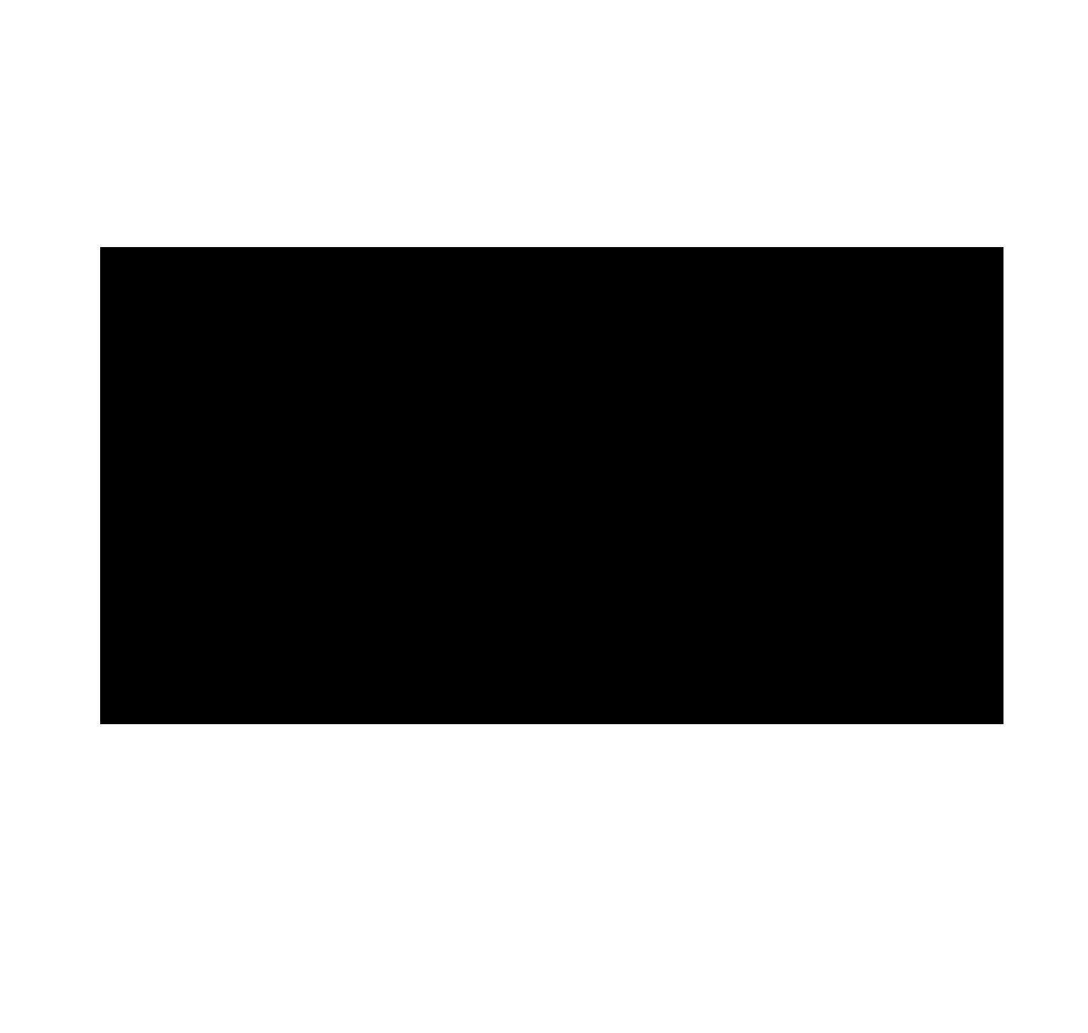 TEFAF Online logo 2020_black