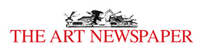 artnewspapaer