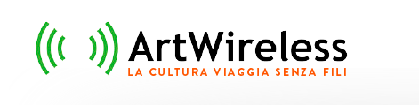 artwireless