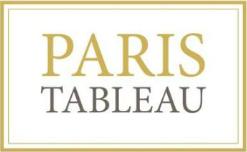 paris-tableau-2012