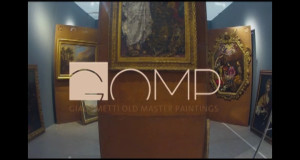video TEFAF.Still001