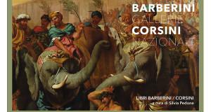Libri-Barberini-Corsini_Miriam-di-Penta_alta-risoluzione