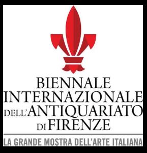logo-biaf