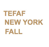 tefaf-new-york-fall