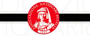 associazione-antiquari