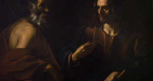 Niccolò-Tornioli,-Saints-Philip-and-James