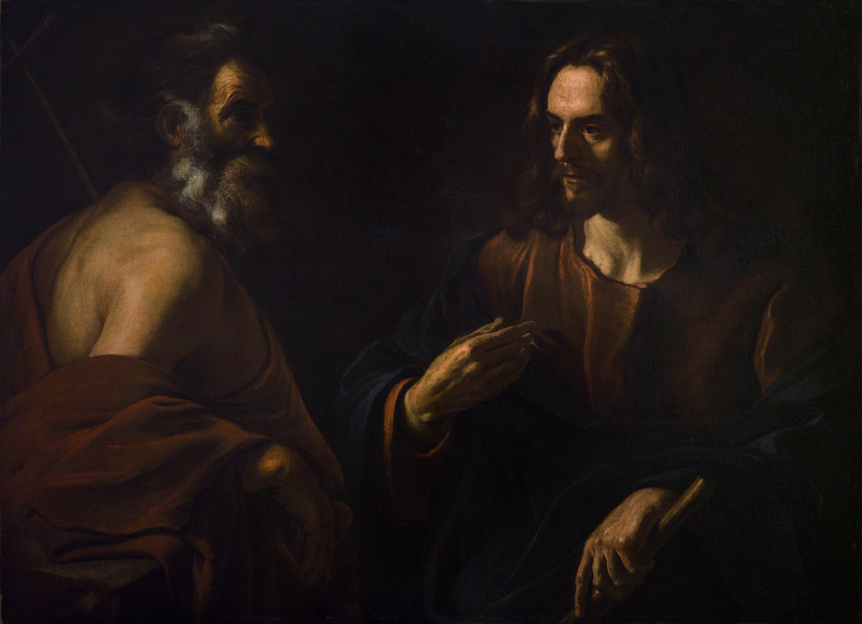 Niccolò-Tornioli,-Saints-Philip-and-James