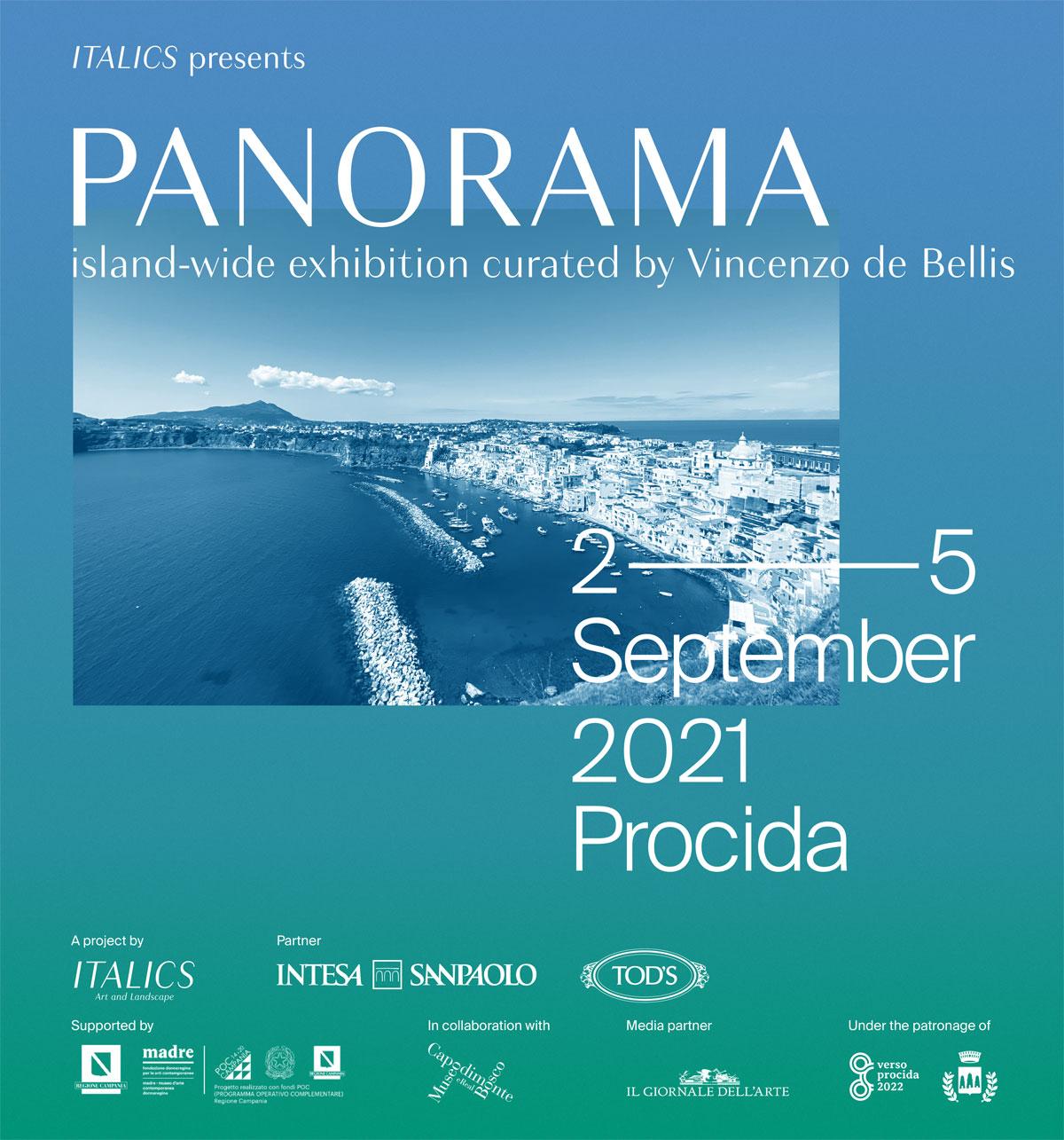 panorama_gomp